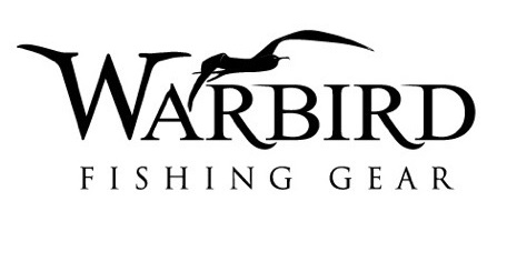 Warbird Fishing Gear